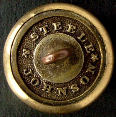 Celluloid Buttons