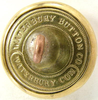 The Waterbury Button Company A Division of OGS Technologies Inc